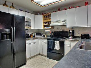 Photo 3: 46 Lambeth Road in Winnipeg: St Vital Residential for sale (South East Winnipeg)  : MLS®# 1220700