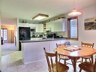 Photo 5: 46 Lambeth Road in Winnipeg: St Vital Residential for sale (South East Winnipeg)  : MLS®# 1220700