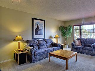 Photo 7: 46 Lambeth Road in Winnipeg: St Vital Residential for sale (South East Winnipeg)  : MLS®# 1220700
