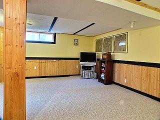 Photo 11: 46 Lambeth Road in Winnipeg: St Vital Residential for sale (South East Winnipeg)  : MLS®# 1220700