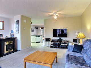 Photo 6: 46 Lambeth Road in Winnipeg: St Vital Residential for sale (South East Winnipeg)  : MLS®# 1220700