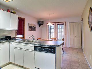 Photo 4: 46 Lambeth Road in Winnipeg: St Vital Residential for sale (South East Winnipeg)  : MLS®# 1220700