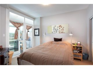 "Photo 6: # 602 298 E 11TH AV in Vancouver: Mount Pleasant VE Condo for sale in ""THE SOPHIA"" (Vancouver East)  : MLS®# V977820"
