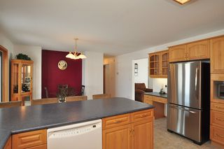 Photo 10: 34113 Hazelridge Road in RM Springfield: Single Family Detached for sale : MLS®# 1305839