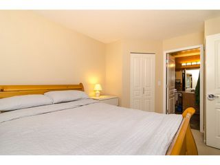 Photo 7: 307 7330 Salisbury Avenue in Burnaby: Edmonds BE Condo for sale (Burnaby South)  : MLS®# V1001819