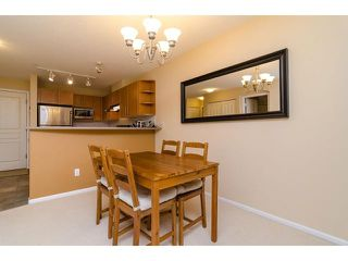 Photo 5: 307 7330 Salisbury Avenue in Burnaby: Edmonds BE Condo for sale (Burnaby South)  : MLS®# V1001819