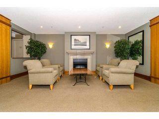 Photo 2: 307 7330 Salisbury Avenue in Burnaby: Edmonds BE Condo for sale (Burnaby South)  : MLS®# V1001819