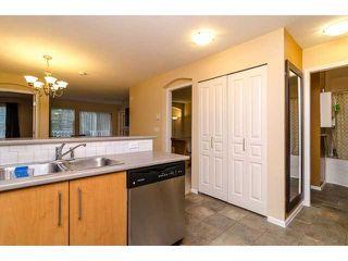 Photo 6: 307 7330 Salisbury Avenue in Burnaby: Edmonds BE Condo for sale (Burnaby South)  : MLS®# V1001819