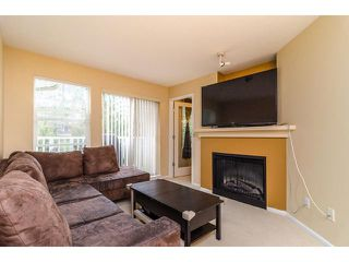 Photo 4: 307 7330 Salisbury Avenue in Burnaby: Edmonds BE Condo for sale (Burnaby South)  : MLS®# V1001819