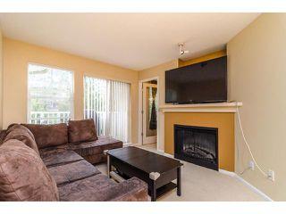 Photo 4: 307 7330 Salisbury Avenue in Burnaby: Edmonds BE Condo for sale (Burnaby South)  : MLS®# V1001819