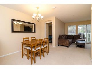 Photo 3: 307 7330 Salisbury Avenue in Burnaby: Edmonds BE Condo for sale (Burnaby South)  : MLS®# V1001819