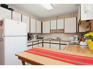 "Photo 13: 1286 PREMIER ST in North Vancouver: Lynnmour Townhouse for sale in ""Lynnmour West"" : MLS®# V1033800"