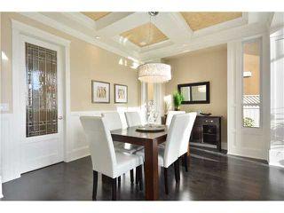 Photo 4: 7831 BROADMOOR Boulevard in Richmond: Broadmoor House for sale : MLS®# V1034504