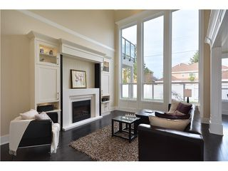 Photo 6: 7831 BROADMOOR Boulevard in Richmond: Broadmoor House for sale : MLS®# V1034504