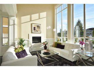Photo 2: 7831 BROADMOOR Boulevard in Richmond: Broadmoor House for sale : MLS®# V1034504