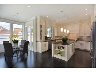 Photo 5: 7831 BROADMOOR Boulevard in Richmond: Broadmoor House for sale : MLS®# V1034504