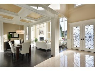 Photo 3: 7831 BROADMOOR Boulevard in Richmond: Broadmoor House for sale : MLS®# V1034504