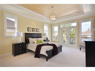 Photo 8: 7831 BROADMOOR Boulevard in Richmond: Broadmoor House for sale : MLS®# V1034504