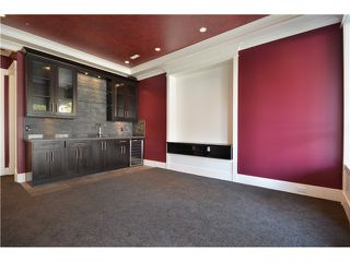 Photo 10: 7831 BROADMOOR Boulevard in Richmond: Broadmoor House for sale : MLS®# V1034504