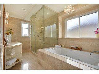 Photo 9: 7831 BROADMOOR Boulevard in Richmond: Broadmoor House for sale : MLS®# V1034504