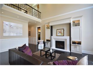Photo 7: 7831 BROADMOOR Boulevard in Richmond: Broadmoor House for sale : MLS®# V1034504