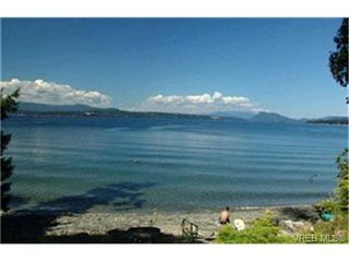 Photo 9: LUXURY REAL ESTATE FOR SALE IN ARDMORE NORTH SAANICH B.C. CANADA SOLD With Ann Watley