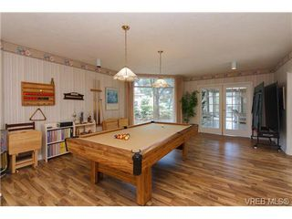 Photo 19: 56 901 Kentwood Lane in VICTORIA: SE Broadmead Row/Townhouse for sale (Saanich East)  : MLS®# 658953