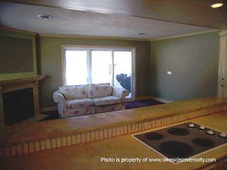 Photo 19: 22 11 Laguna Parkway in Ramara: Rural Ramara Condo for sale : MLS®# X2864203