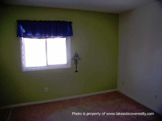 Photo 9: 22 11 Laguna Parkway in Ramara: Rural Ramara Condo for sale : MLS®# X2864203
