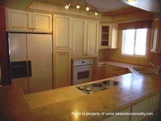 Photo 18: 22 11 Laguna Parkway in Ramara: Rural Ramara Condo for sale : MLS®# X2864203