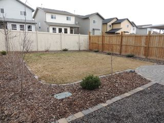 Photo 3: 145 EVEROAK Gardens SW in CALGARY: Evergreen Residential Detached Single Family for sale (Calgary)  : MLS®# C3611634