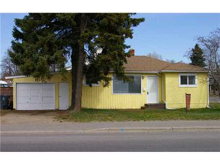 Main Photo: 2440 15TH Avenue in Prince George: Central House for sale (PG City Central (Zone 72))  : MLS®# N236164
