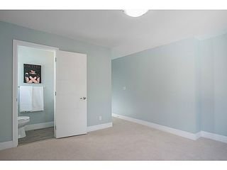 Photo 3: 3522 E 25TH Avenue in Vancouver: Renfrew Heights House for sale (Vancouver East)  : MLS®# V1067898