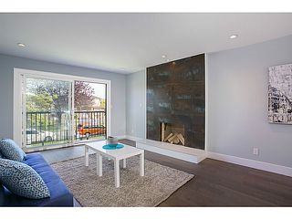 Photo 14: 3522 E 25TH Avenue in Vancouver: Renfrew Heights House for sale (Vancouver East)  : MLS®# V1067898