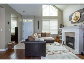 Photo 2: 507 1485 PARKWAY Boulevard in Coquitlam: Westwood Plateau Townhouse for sale : MLS®# V1072609