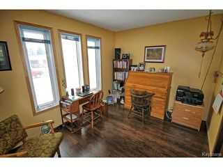 Photo 13: 43 Fillion Rue in STJEAN: Manitoba Other Residential for sale : MLS®# 1504580