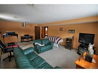 Photo 15: 43 Fillion Rue in STJEAN: Manitoba Other Residential for sale : MLS®# 1504580