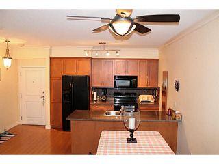 "Photo 6: 107 1375 VIEW Crescent in Tsawwassen: Beach Grove Condo for sale in ""FAIRWAY 56"" : MLS®# V1110687"
