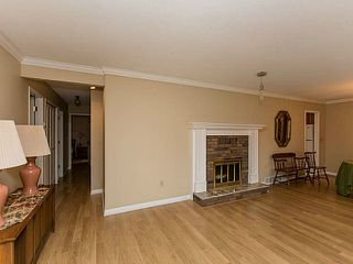 Photo 2: 14855 68A Avenue in Surrey: East Newton House for sale : MLS®# F1436174