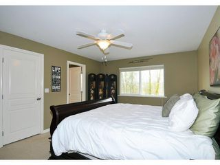 "Photo 7: 23465 109TH Loop in Maple Ridge: Albion House for sale in ""DEACON RIDGE ESTATES"" : MLS®# V1112964"