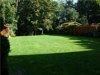 "Photo 17: 23465 109TH Loop in Maple Ridge: Albion House for sale in ""DEACON RIDGE ESTATES"" : MLS®# V1112964"