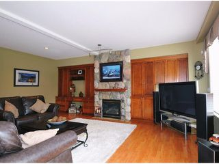 "Photo 4: 23465 109TH Loop in Maple Ridge: Albion House for sale in ""DEACON RIDGE ESTATES"" : MLS®# V1112964"