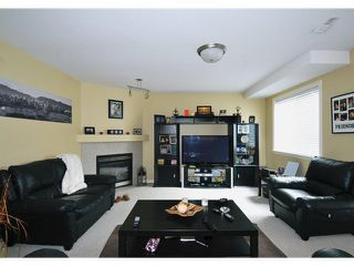 "Photo 12: 23465 109TH Loop in Maple Ridge: Albion House for sale in ""DEACON RIDGE ESTATES"" : MLS®# V1112964"