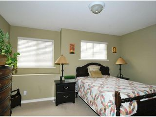 "Photo 10: 23465 109TH Loop in Maple Ridge: Albion House for sale in ""DEACON RIDGE ESTATES"" : MLS®# V1112964"