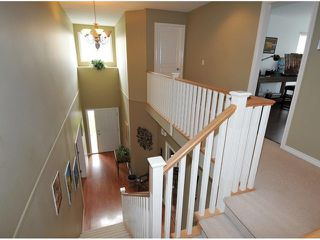 "Photo 14: 23465 109TH Loop in Maple Ridge: Albion House for sale in ""DEACON RIDGE ESTATES"" : MLS®# V1112964"