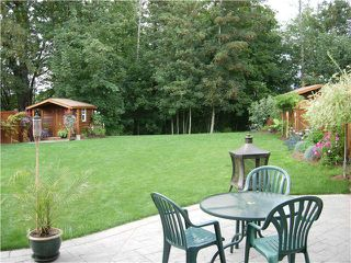 "Photo 16: 23465 109TH Loop in Maple Ridge: Albion House for sale in ""DEACON RIDGE ESTATES"" : MLS®# V1112964"