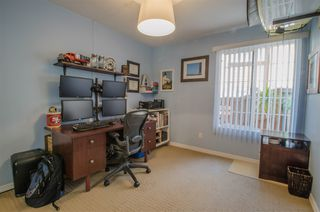 Photo 12: CLAIREMONT Condo for sale : 2 bedrooms : 5252 Balboa Arms #122 in San Diego