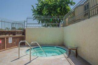 Photo 19: CLAIREMONT Condo for sale : 2 bedrooms : 5252 Balboa Arms #122 in San Diego