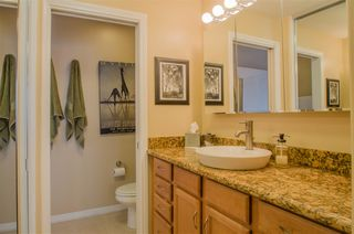 Photo 10: CLAIREMONT Condo for sale : 2 bedrooms : 5252 Balboa Arms #122 in San Diego