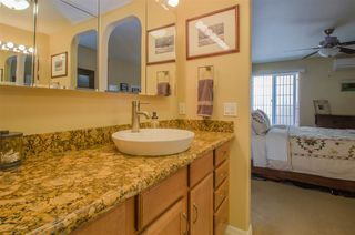 Photo 11: CLAIREMONT Condo for sale : 2 bedrooms : 5252 Balboa Arms #122 in San Diego